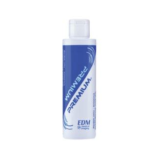 PC250-gel-edm-echographie