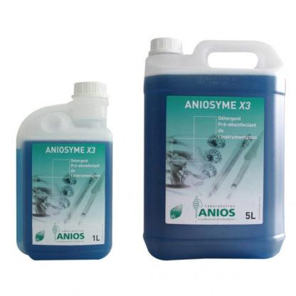 AN263095-AN2633036-ANIOSYME-X3
