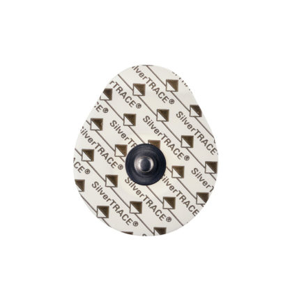 Electrode multi-usage F-TC1