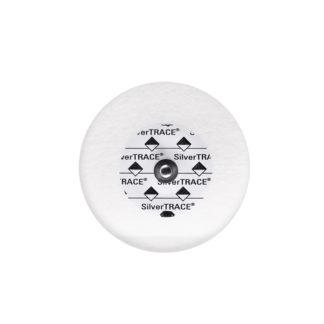 Electrode holter T55