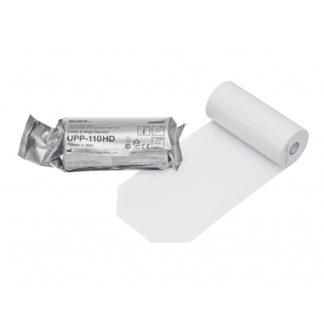 UPP110-HD Sony papier haute densité