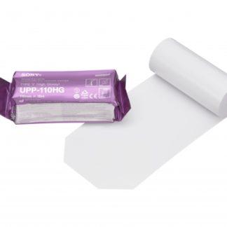 UPP110-HG sony papier thermique