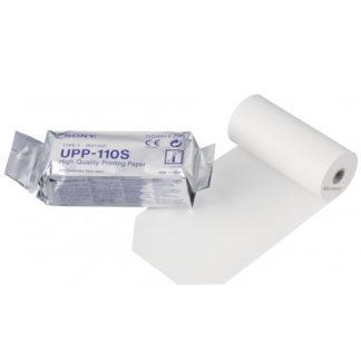 UPP110-S Sony papier thermique