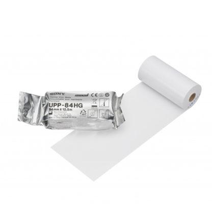 UPP84-HG Sony papier thermique