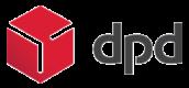 Livraison EDM DPD