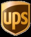 Livraison EDM UPS