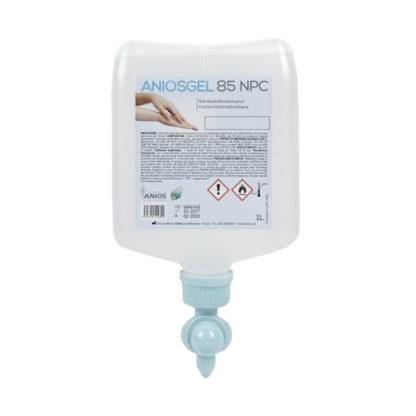 1644.679 Anios Gel 85 NPC flacon 1 litre