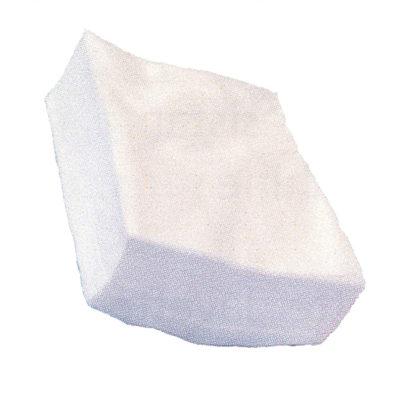 essuyage désinfection des dispositifs et surfaces